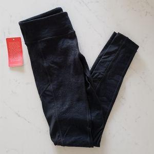 VIMMIA Leggings NWT